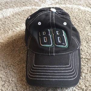 Dale Earnhardt, Jr. Hat